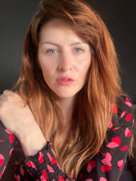 Modernastro.de - Mirke Bittner Porträt
