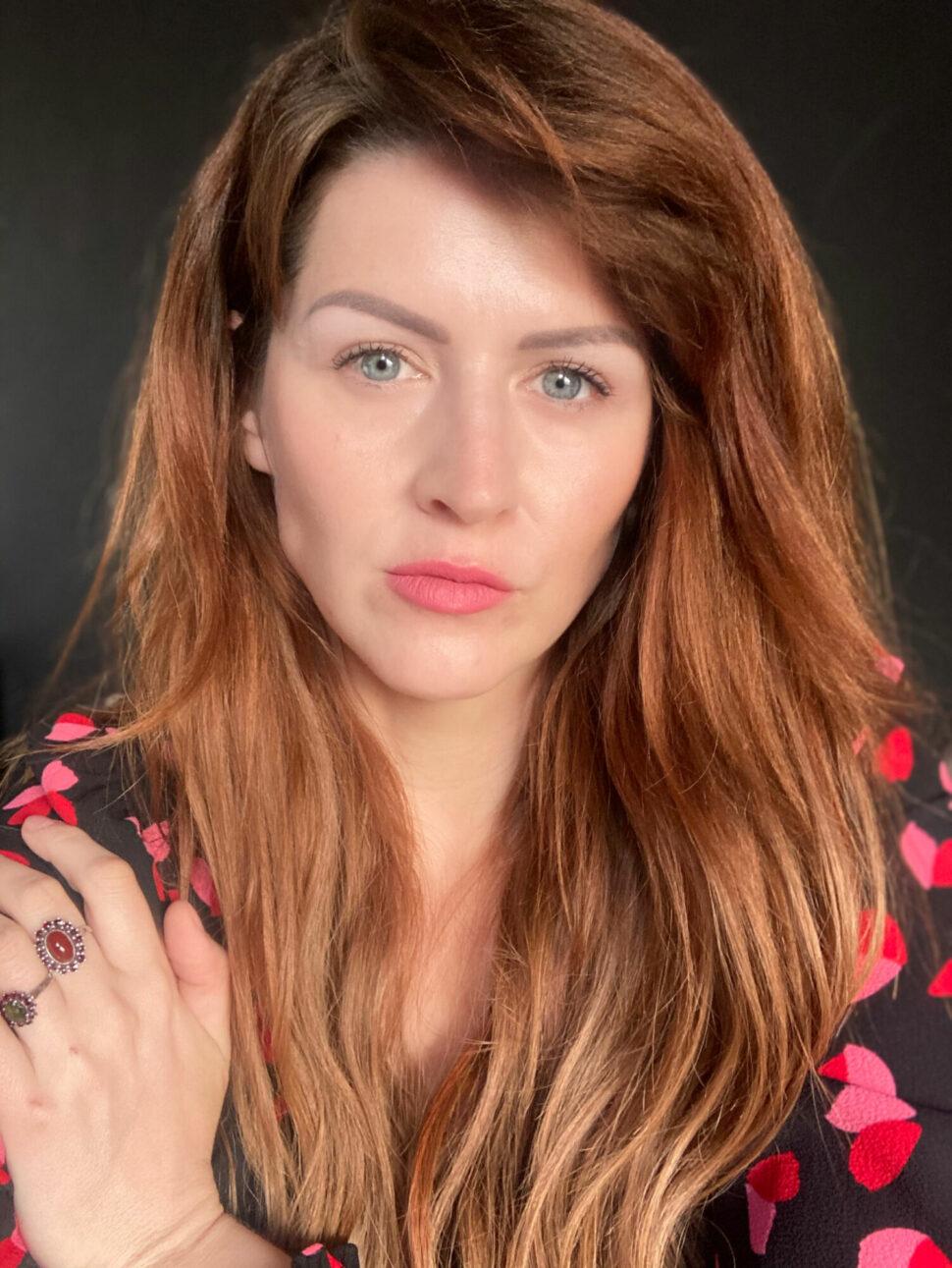 Das Porträt Mirke Bittner